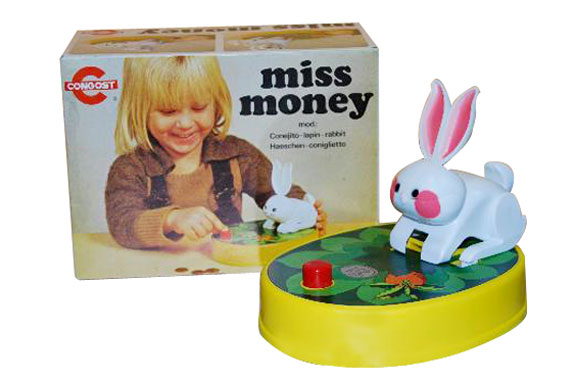 Miss-Money-Conejo
