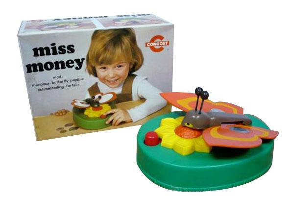 Miss-Money-mariposa