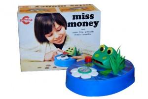 Miss-Money-rana