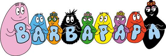 barbapapa-3