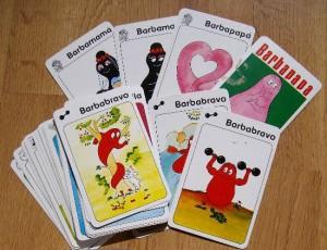 cartas-barbapapá