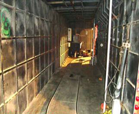 tunel-tren-bruja