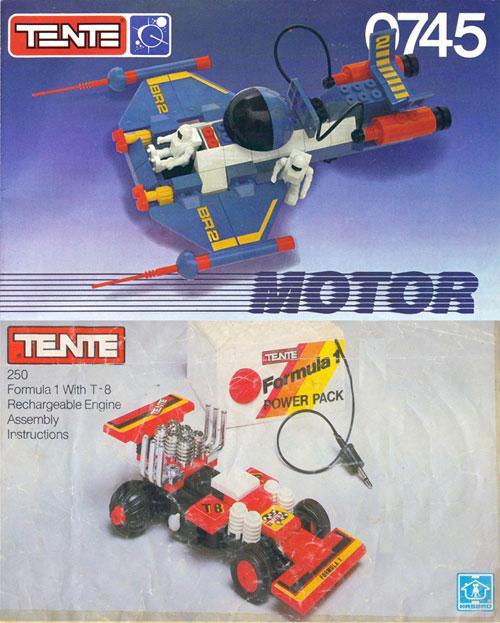 9-Motores-TENTE