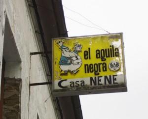 Aguila-Negra-Cartel