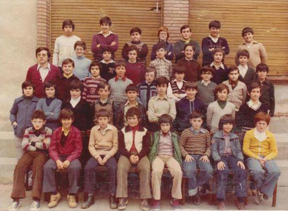 Foto-colegio-anos-70