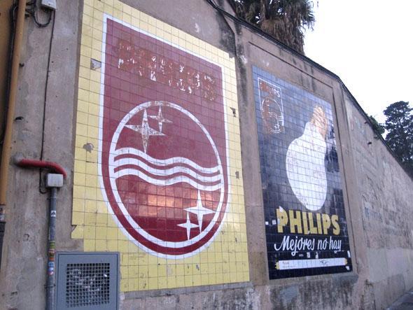 Philips-valencia