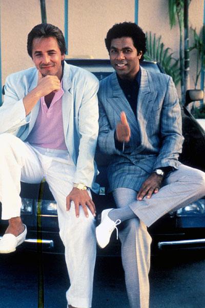 Sonny-Crockett-2