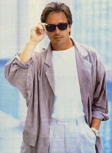 Sonny-Crockett-4