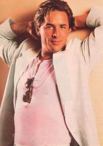 Sonny-Crockett-5