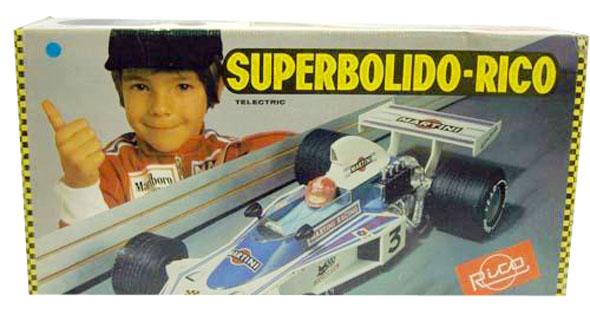 Superbolido-Rico2