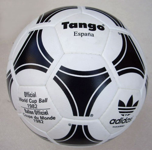 Tango-Espana