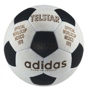 Telstar-1970