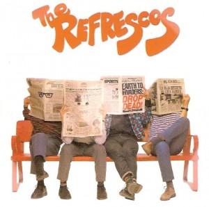 The-Refrescos