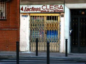 cartel-Clesa