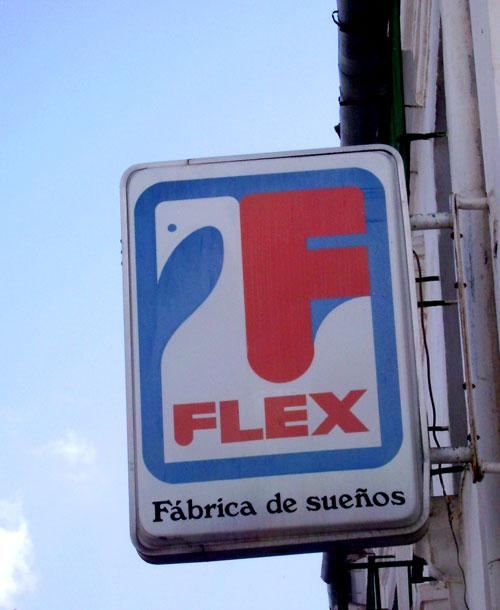 cartel-Flex