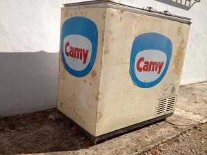 nevera-Camy