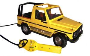 rico-mercedes-300-4x4