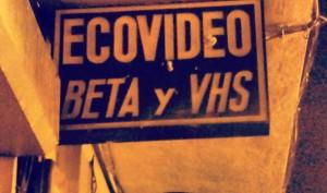 Ecovideo-Vitoria