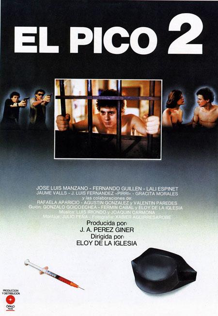 El-Pico-2