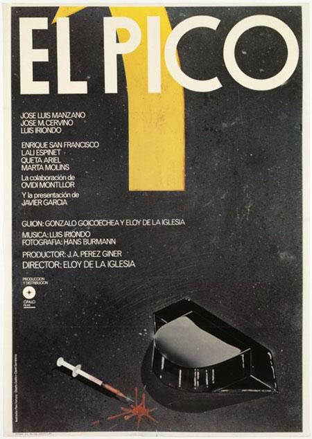 El-Pico