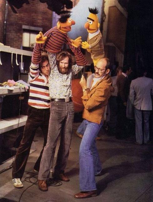 Epi-y-Blas-marionetas