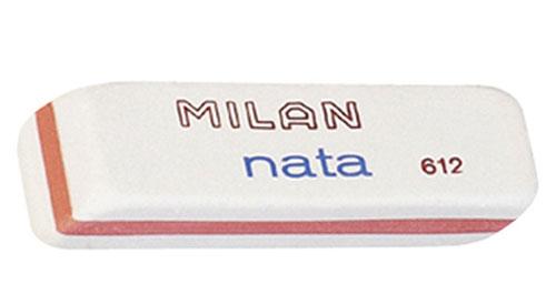 Goma-milan-nata