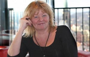 Inger-Nilsson-actualidad