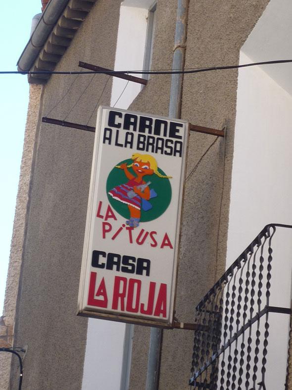 La-Pitusa