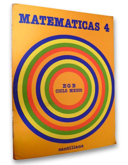 Libro-matematicas-EGB