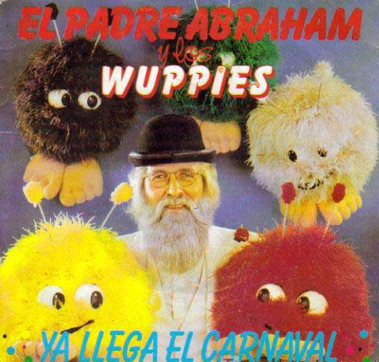 Padre-Abraham-Wuppies