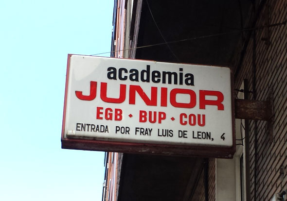 academia-gijon