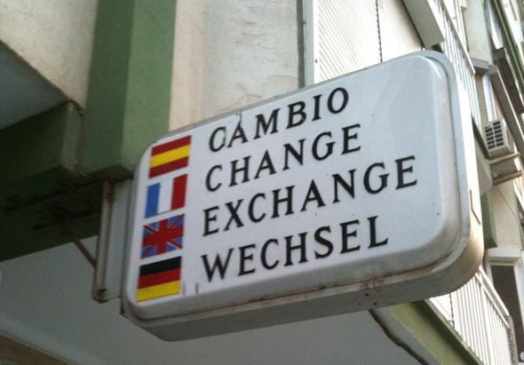 cartel-cambio