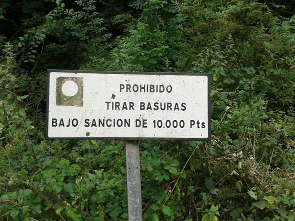 prohibido-basuras