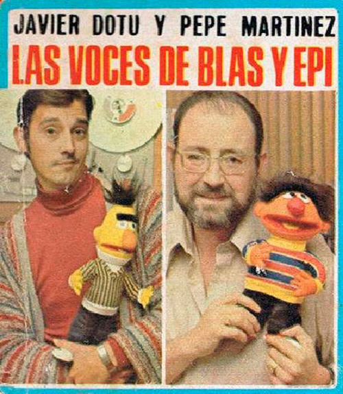 voces-Epi-y-Blas