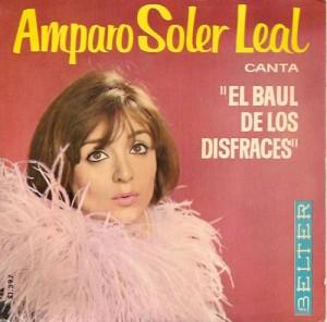 Amparo-Soler-disco