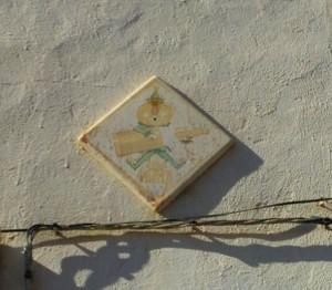 Arroba-de-los-Montes-Ciudad real
