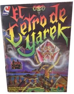 El-cetro-de-yarek