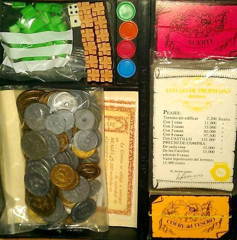 La-Ruta-del-Tesoro-juego