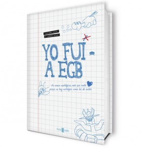 Libro-Yo-Fui-a-EGB
