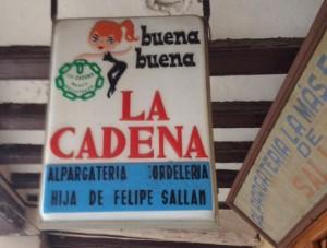 Plaza-del-Mercado-de-Barbas