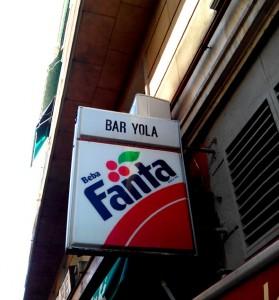 Rotulo-Fanta