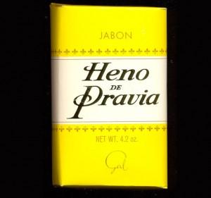 heno-de-Pravia