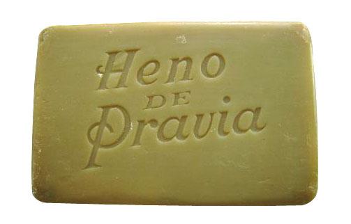 heno-de-Pravia-pastilla