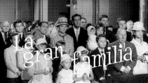 la-gran-familia