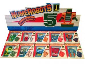 numerobots-3