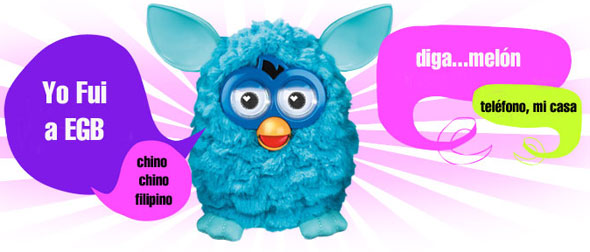 d9ae1218505 Nos ayudas a hacer un Furby ochentero  - Yo fui a EGB