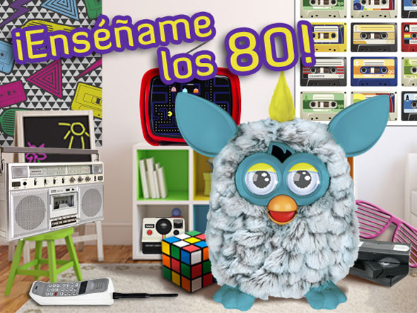 Furby80