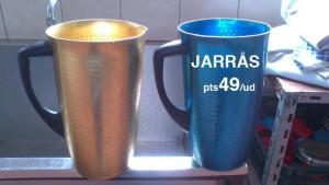 jarras