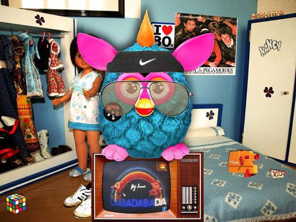 Furby-EGB