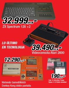 mediamarkt-egb-50